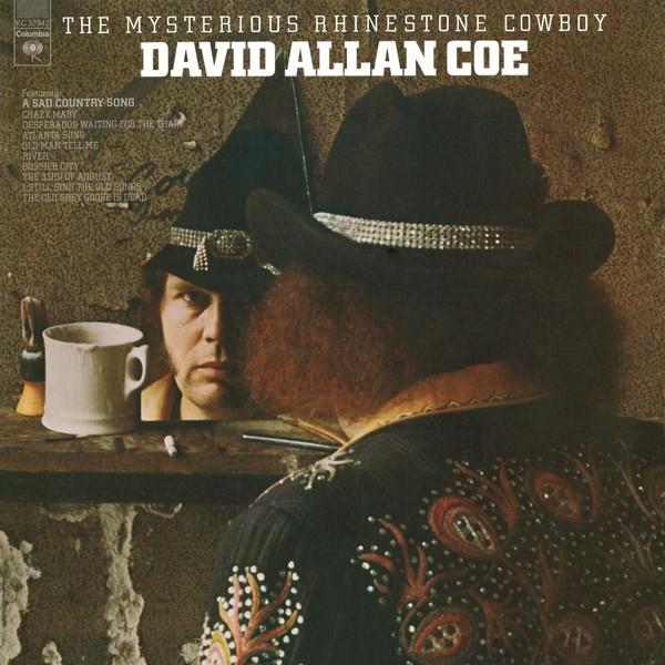 David Allan Coe The Official Legendary Website You can reel off the possible. www legendarydavidallancoe com